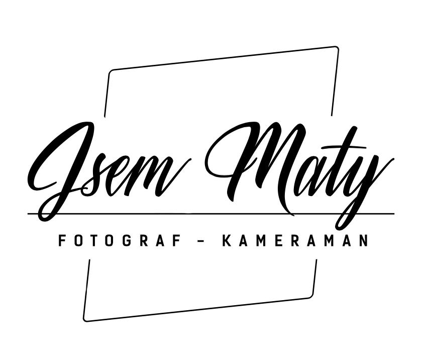 JSEM MATY
