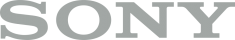 sony_logo_PNG11